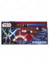 jedi-master-elektronisches-blade-builder-lichtschwert-star-wars_HASB2949_5.jpg