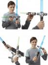 jedi-master-elektronisches-blade-builder-lichtschwert-star-wars_HASB2949_7.jpg