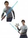 jedi-master-elektronisches-blade-builder-lichtschwert-star-wars_HASB2949_8.jpg