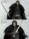 jon-snow-sixth-scale-actionfigur-16-game-of-thrones-29-cm_TZ-GOT-003_11.jpg