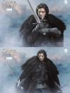 jon-snow-sixth-scale-actionfigur-16-game-of-thrones-29-cm_TZ-GOT-003_12.jpg