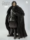 jon-snow-sixth-scale-actionfigur-16-game-of-thrones-29-cm_TZ-GOT-003_4.jpg