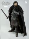 jon-snow-sixth-scale-actionfigur-16-game-of-thrones-29-cm_TZ-GOT-003_5.jpg