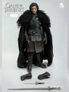 jon-snow-sixth-scale-actionfigur-16-game-of-thrones-29-cm_TZ-GOT-003_6.jpg