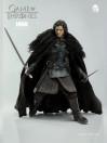jon-snow-sixth-scale-actionfigur-16-game-of-thrones-29-cm_TZ-GOT-003_7.jpg