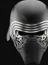 kylo-ren-11-premier-line-prop-replica-helm-star-wars-episode-vii-the-force-awakens_ANHSW008_8.jpg