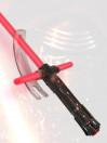 kylo-ren-force-fx-lichtschwert-aus-star-wars-episode-vii-the-force-awakens_HASB3925_4.jpg