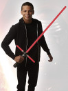 kylo-ren-force-fx-lichtschwert-aus-star-wars-episode-vii-the-force-awakens_HASB3925_6.jpg