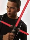 kylo-ren-force-fx-lichtschwert-aus-star-wars-episode-vii-the-force-awakens_HASB3925_7.jpg