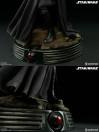 kylo-ren-premium-format-statue-aus-star-wars-episode-vii-50-cm_S300423_10.jpg