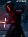 kylo-ren-premium-format-statue-aus-star-wars-episode-vii-50-cm_S300423_2.jpg