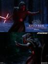 kylo-ren-premium-format-statue-aus-star-wars-episode-vii-50-cm_S300423_7.jpg