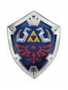 legend-of-zelda-skyward-sword-links-hylia-schild-kunststoff-replik-66-cm_DSG85719_2.jpg