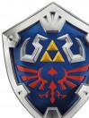 legend-of-zelda-skyward-sword-links-hylia-schild-kunststoff-replik-66-cm_DSG85719_3.jpg