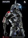 legion-actionfigur-16-mass-effect-3-33-cm_TZ-ME3-001_6.jpg