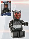 lego-star-wars-wecker-darth-maul_CT80134_3.jpg
