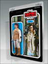 leia-hoth-outfit-jumbo-vintage-kenner-actionfigur-star-wars-30-cm_GG80416_8.jpg