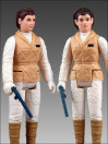 leia-hoth-outfit-jumbo-vintage-kenner-actionfigur-star-wars-30-cm_GG80416_9.jpg