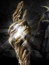 leuchtender-stab-vom-gandalf-replik-11-der-hobbit-smaugs-einde-185-cm_UCU3107_3.jpg