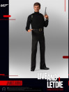 live-and-let-die-collection-james-bond-16-actionfiguren-set-of-3_BCJB0008_4.jpg