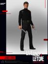 live-and-let-die-collection-james-bond-16-actionfiguren-set-of-3_BCJB0008_5.jpg