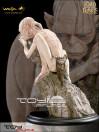 lotr-gollum-collectors-edition-statue-15-cm_WETA0019_3.jpg