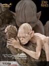 lotr-gollum-collectors-edition-statue-15-cm_WETA0019_4.jpg