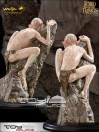 lotr-gollum-collectors-edition-statue-15-cm_WETA0019_5.jpg
