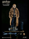 mad-eye-moody-my-favourite-movie-action-figure-16-harry-potter-30-cm_STAC0006_4.jpg