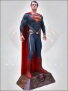 man-of-steel-superman-life-size-statue-198-cm_MM0SU-MOS_3.jpg