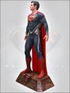 man-of-steel-superman-life-size-statue-198-cm_MM0SU-MOS_4.jpg