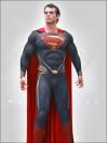 man-of-steel-superman-life-size-statue-198-cm_MM0SU-MOS_5.jpg