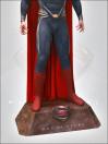 man-of-steel-superman-life-size-statue-198-cm_MM0SU-MOS_6.jpg