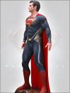 man-of-steel-superman-life-size-statue-198-cm_MM0SU-MOS_8.jpg