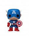 marvel-comics-captain-america-funko-pop-vinyl-wackelkopf-figur-10-cm_FK2224_3.jpg