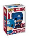 marvel-comics-captain-america-funko-pop-vinyl-wackelkopf-figur-10-cm_FK2224_4.jpg
