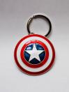 marvel-comics-metall-schlsselanhnger-captain-america-shield-5-cm_SMK001_2.jpg