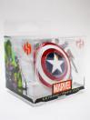 marvel-comics-metall-schlsselanhnger-captain-america-shield-5-cm_SMK001_4.jpg