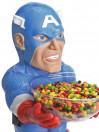marvel-comics-sigkeiten-halter-captain-america-50-cm_RUB35673_3.jpg