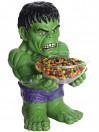 marvel-comics-sigkeiten-halter-hulk-50-cm_RUB35671_2.jpg