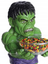 marvel-comics-sigkeiten-halter-hulk-50-cm_RUB35671_3.jpg