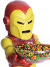 marvel-comics-sigkeiten-halter-iron-man-50-cm_RUB35670_3.jpg