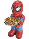 marvel-comics-sigkeiten-halter-spider-man-50-cm_RUB35690_2.jpg