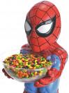 marvel-comics-sigkeiten-halter-spider-man-50-cm_RUB35690_3.jpg