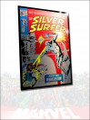 marvel-comics-steel-covers-stahlschild-spider-man-17-x-26-cm_SMSC1SM_4.jpg