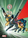marvel-comics-steel-covers-stahlschild-x-men-17-x-26-cm_SMSC2XM_3.jpg