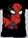 marvel-comics-t-shirt-spider-man-maske-schwarz_HMVTS-1352_3.jpg