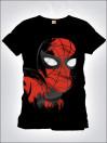 marvel-comics_-t-shirt-spider-man-maske--schwarz_HMVTS-1352.M_2.jpg