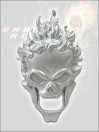 marvel-flaschenffner-ghost-rider_DIAM72380_2.jpg