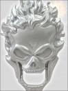 marvel-flaschenffner-ghost-rider_DIAM72380_3.jpg